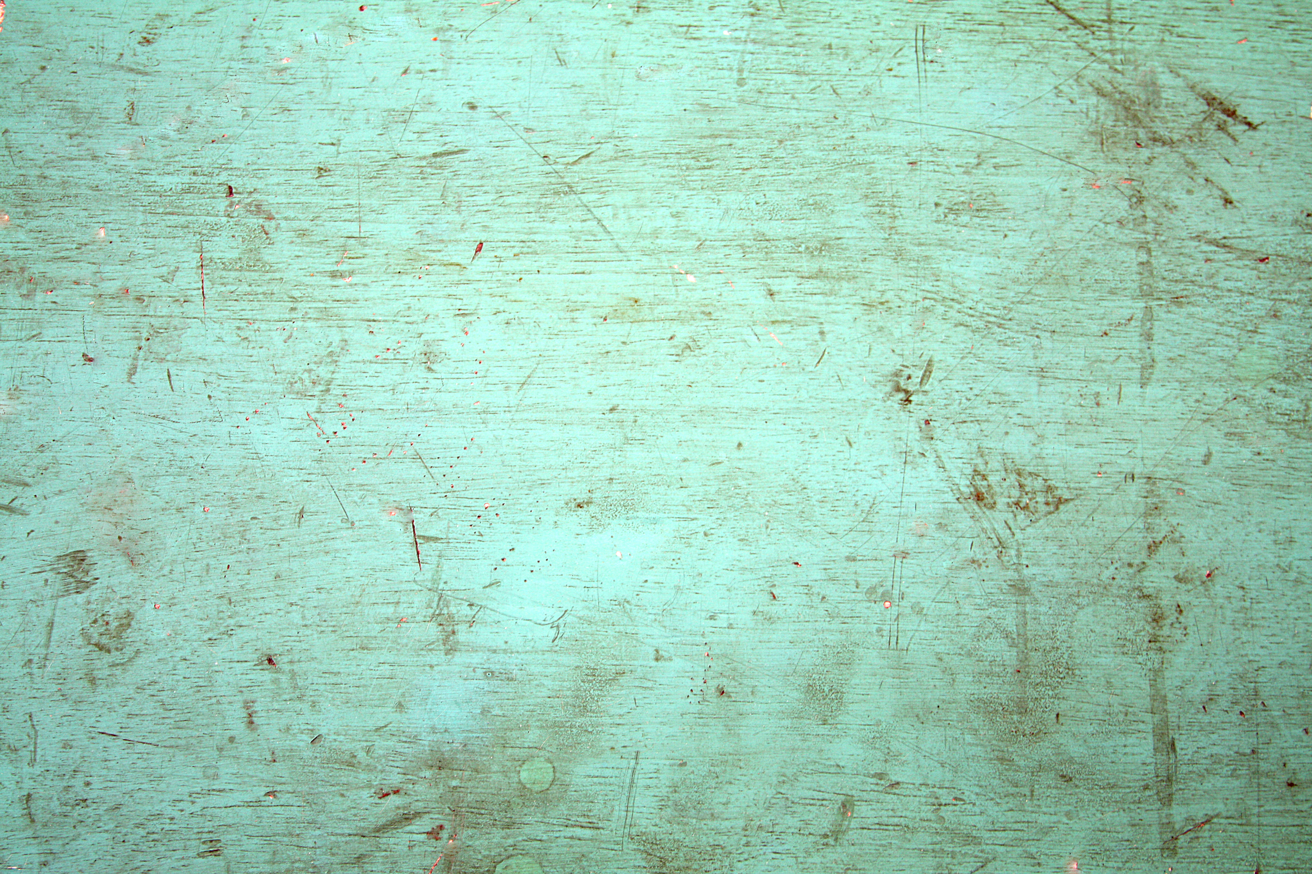 41. Scratched, Distressed, Painted Wood texture. Website ...